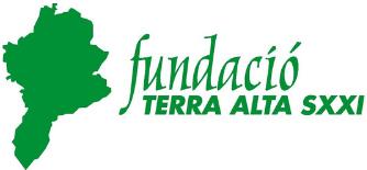 Fundació Terra Alta